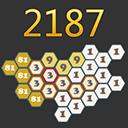 2187 在线玩