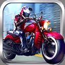 极速摩托 在线玩