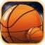 全民篮球 在线玩